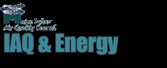 IAQ & Energy Post-Event/CEU Portal